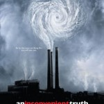 An Inconvenient Truth Movie Font