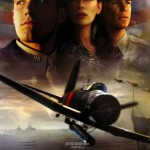 Pearl Harbor Movie Font