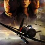 Pearl Harbor Movie Font