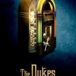 The Dukes Movie Font