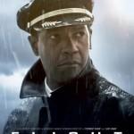 Flight Movie Font