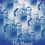 The Master Movie Font