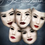 Pretty Little Liars Movie Font