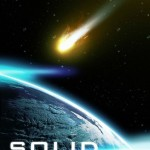 Solid State Movie Font
