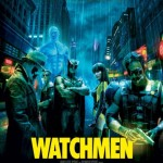 Watchme Movie Font