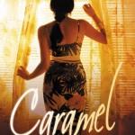 Caramel Movie Font
