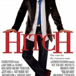 Hitch Movie Font