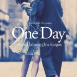 One Day Movie Font