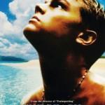 The Beach Movie Font