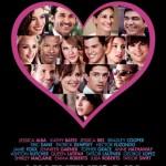 Valentine's Day Movie Font