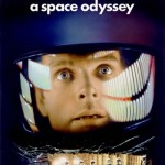 2001 A Space Odyssey Movie Font