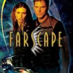 Farscape Movie Font