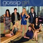 Gossip Girl Movie Font