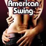 American Swing Movie Font