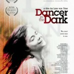 Dancer in the Dark Movie Font