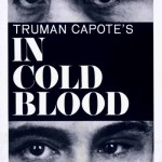 In Cold Blood Movie Font