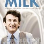 Milk Movie Font
