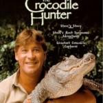 The Crocodile Hunter Movie Font