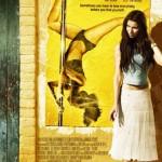 Yellow Movie Font