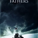 Flags of our Fathers Movie Font