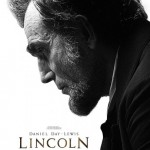 Lincoln Movie Font