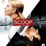 Scoop Movie Font