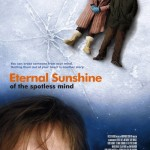 Eternal Sunshine of the Spotless Mind Movie Font