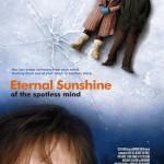 Eternal Sunshine of the Spotless Mind Movie Font