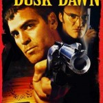 From Dusk Till Dawn Movie Font