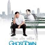 Ghost Town Movie Font
