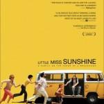 Little Miss Sunshine Movie Font