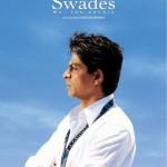 Swades Movie Font
