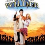 Van Wilder Movie Font