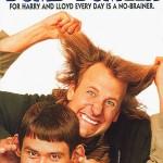 Dumb & Dumber Movie Font