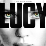 Lucy Movie Font