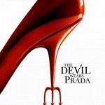 The Devil Wears Prada Movie Font