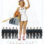 Protocol Movie Font