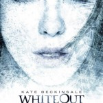 Whiteout Movie Font