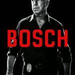 Bosch Movie Font