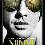 Vinyl Movie Font
