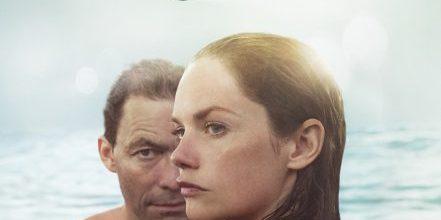 The Affair Movie Font